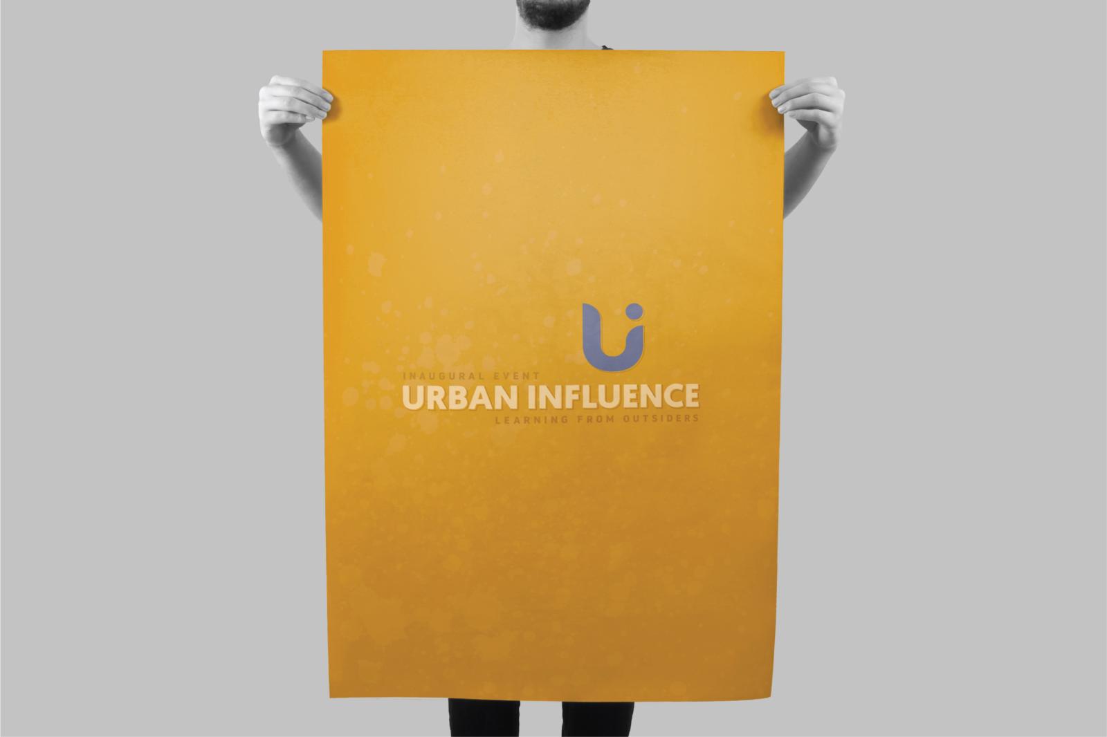 Brand Development Selected Works - Helium Interactive